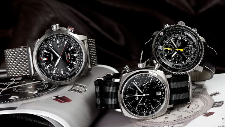 Pilot Watch Brands Best Pilot Watch Part 1 Watchgecko
