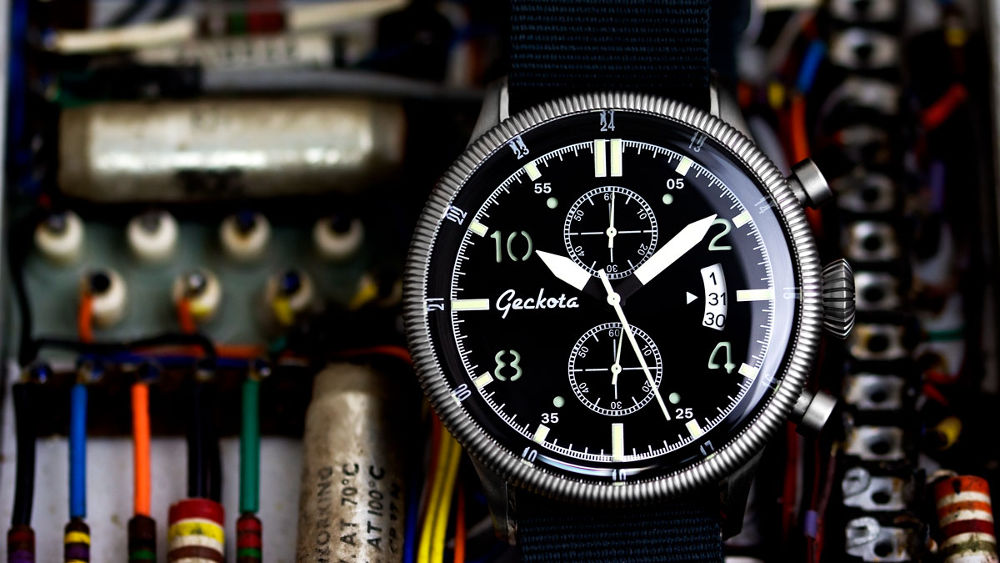 aviation pilot watch flight watches torgoen