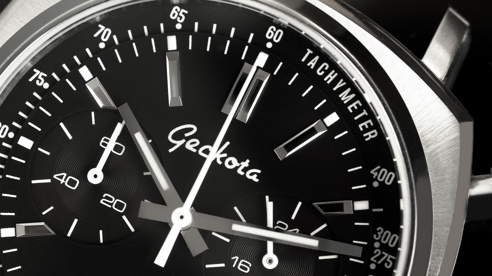 mille miglia edition chopard race baselworld watches from racing inspired car auto monochrome