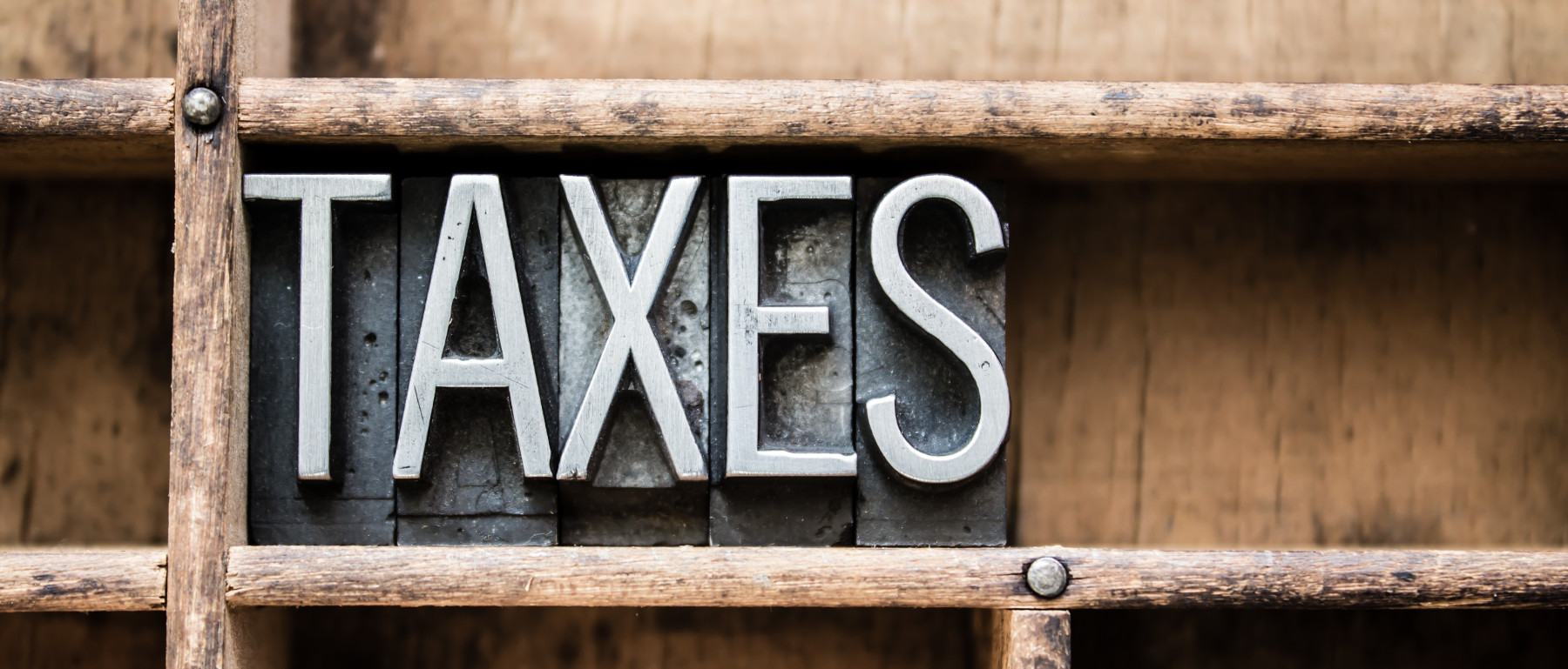 Update to product pricing on the website - VAT (Sales Tax)