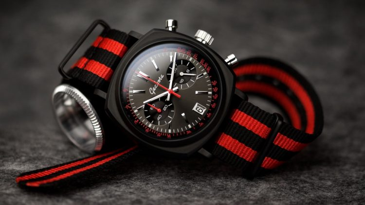 The Appeal Of Microbrand Watches Watchgecko