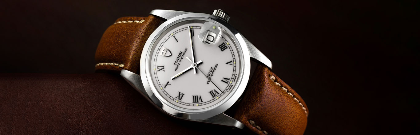 Affordable Watches To Own As Investments | WatchGecko