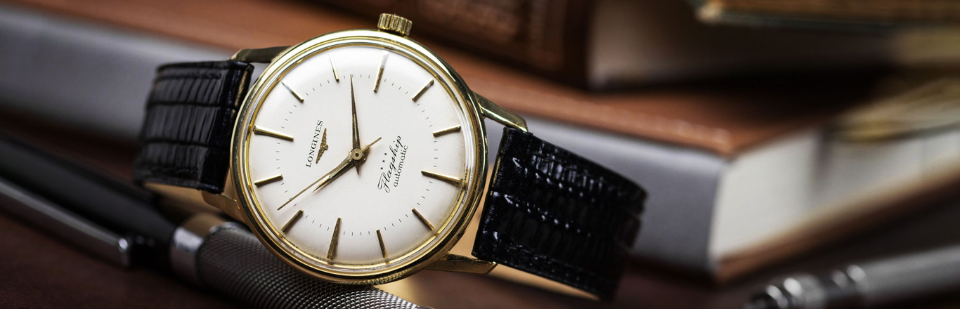 Are Swiss Made Watches 'Better'?