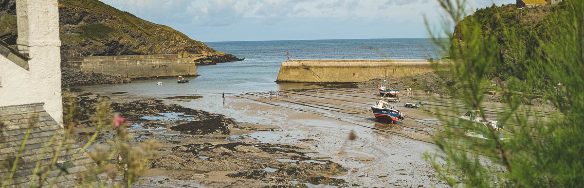 The Best Pubs And Ales of Cornwall